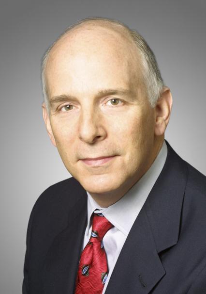 Michael S. Mandel