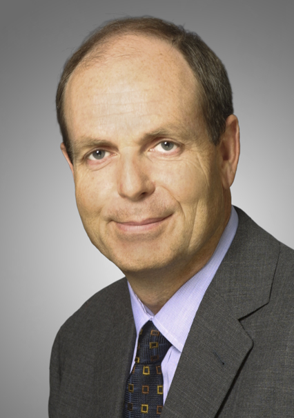 Daniel L. Nash