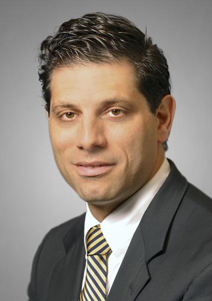 Anthony J. Renzi Jr.