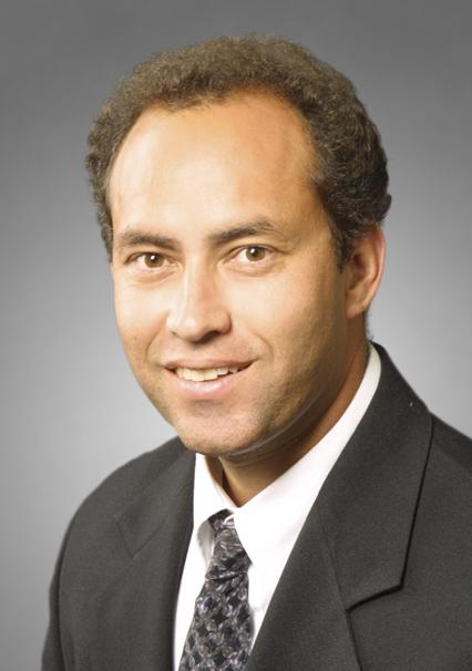 Robert S. Salcido