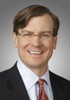 Steven H. Schulman