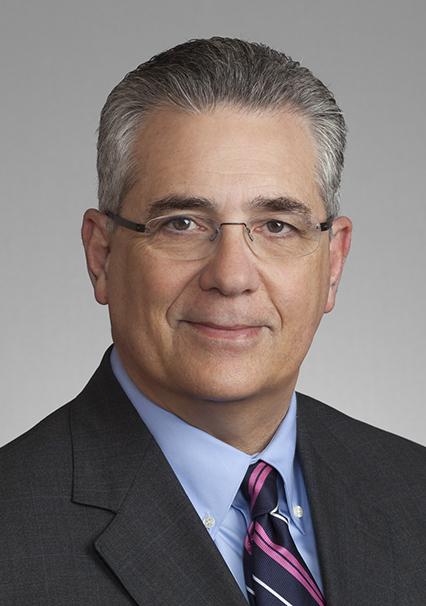 Barry A. Chasnoff