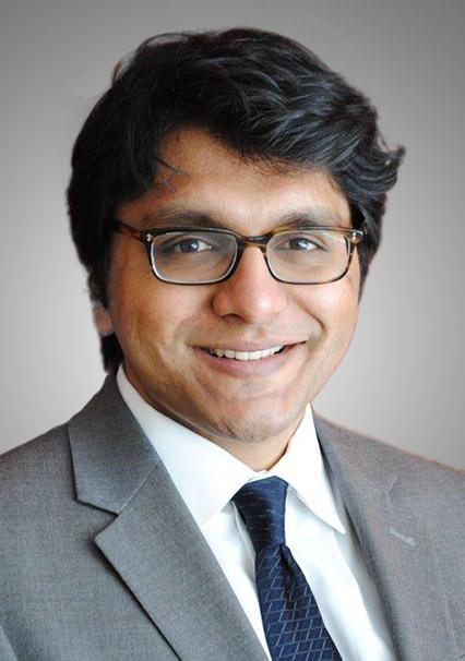 Aditya G. Nagarajan