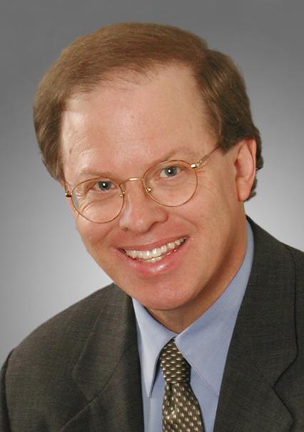 James P. Tuite