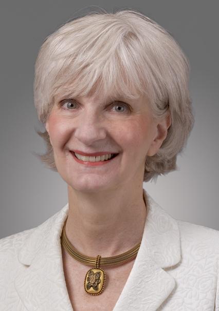 Elizabeth C. Bryan