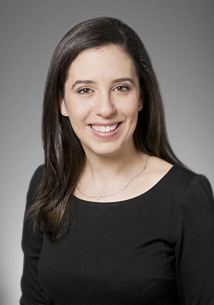 Lisa Leiman Hearn
