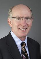 Kevin G. McBride