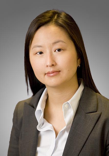 Marian S. Shin