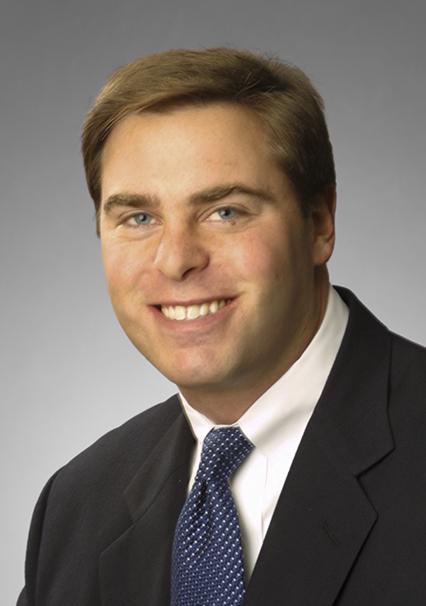 Scott L. Alberino
