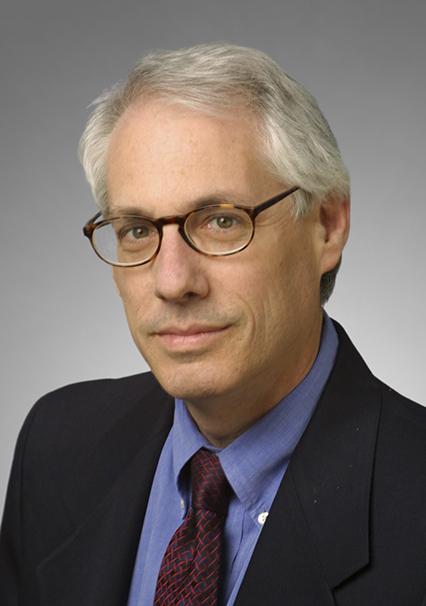 Stephen M. Vine