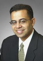 Prakash H. Mehta
