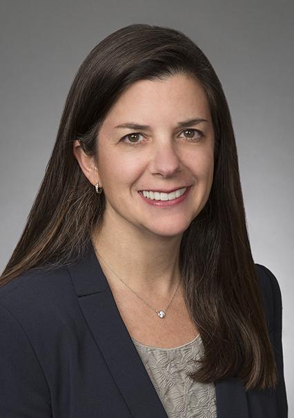 Melissa J. Schwartz