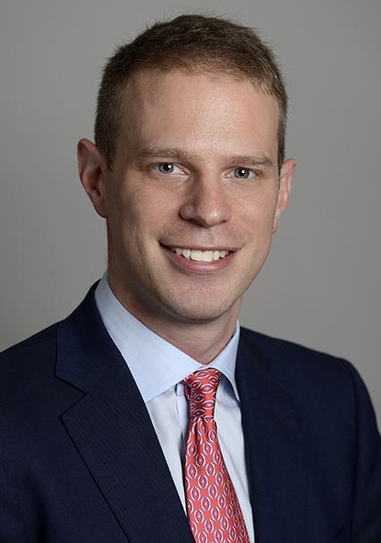 Daniel L. Cohen