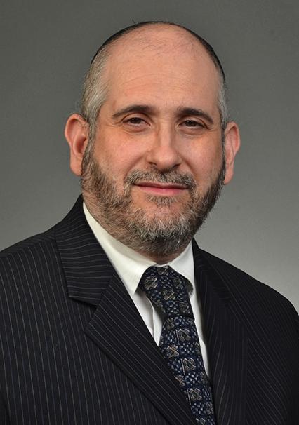 Jonathan A. Ciner