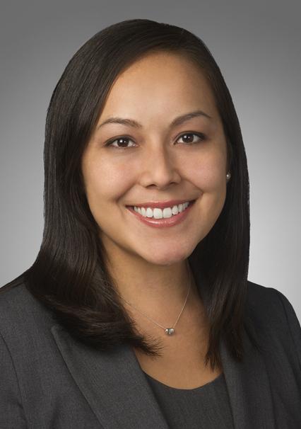 Jenny Marie Patten