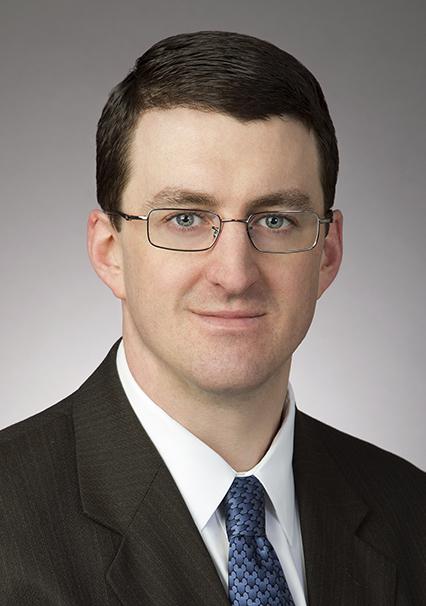 Michael J. McDougall