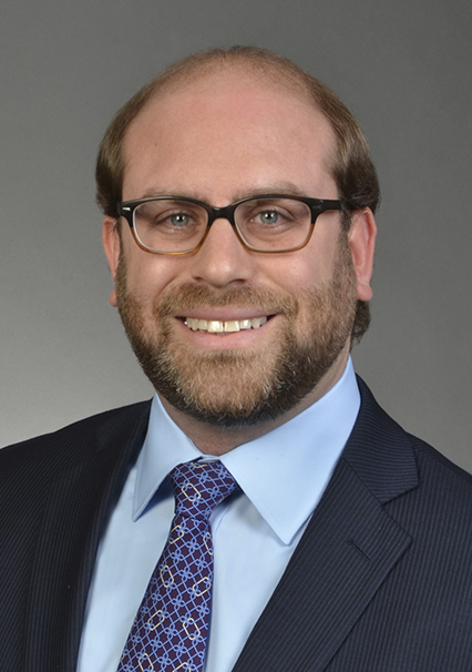 Alan J. Feld