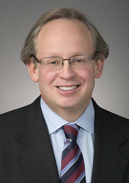 David S. Turetsky