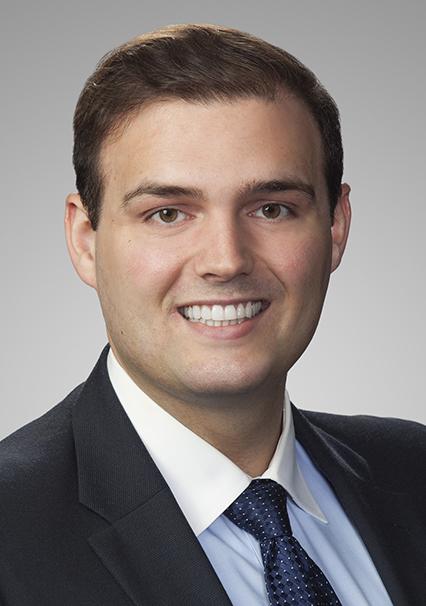 Dustin Joel Littrell