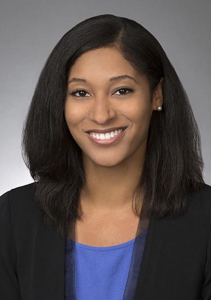Melissa D. Chastang