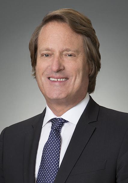 David Stone Phelps