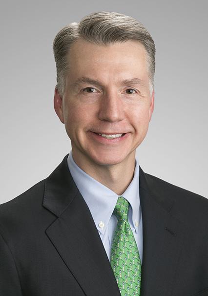 Christopher J. Arntzen