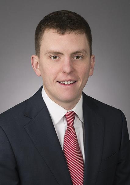David M. Coleman