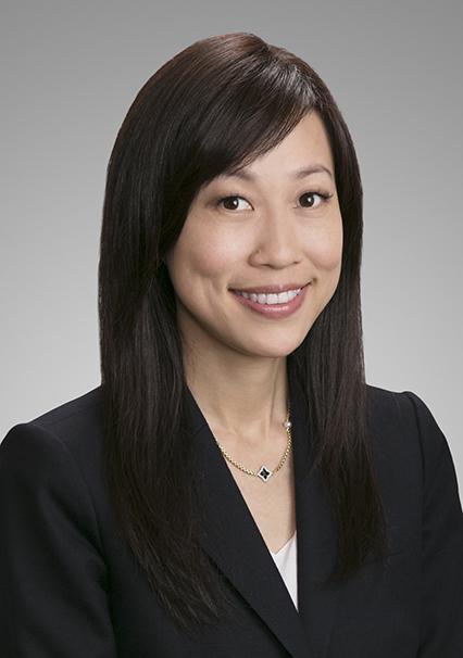 Alison L. Chen