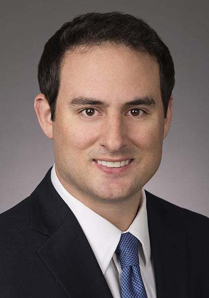 Todd L. Brecher