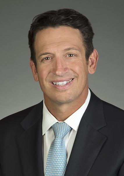 Sean E. O'Donnell