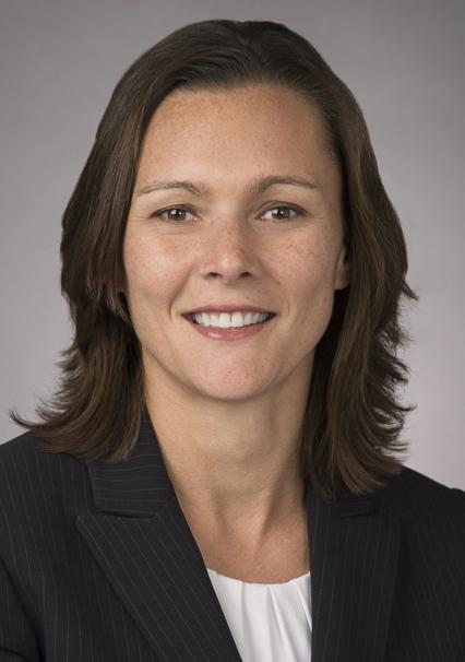 Rachel J. Elsby