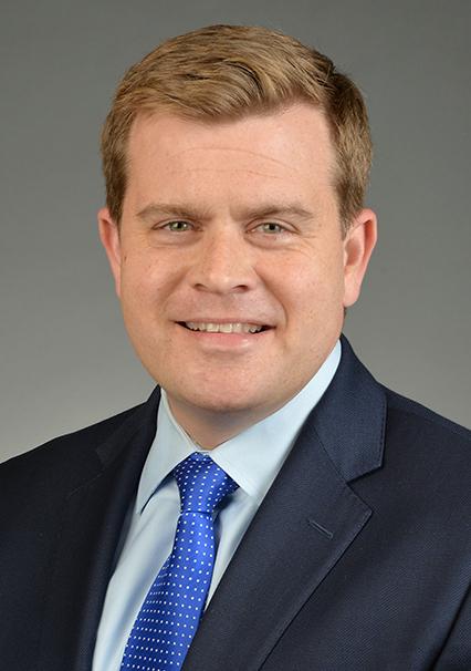 Robert J. Boller