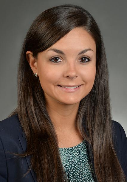 Stephanie L. Gal