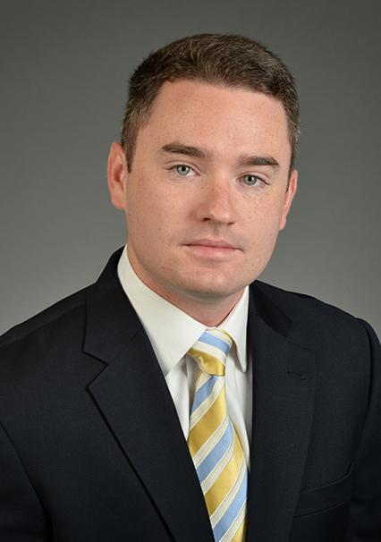 John P. Kane