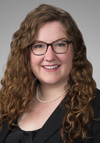 Lauren E. York