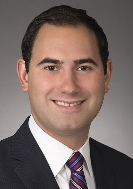 Samuel J. Olswanger
