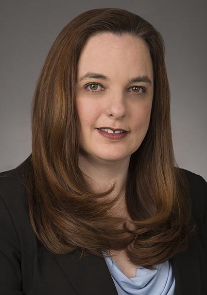 Aimee A. Albright