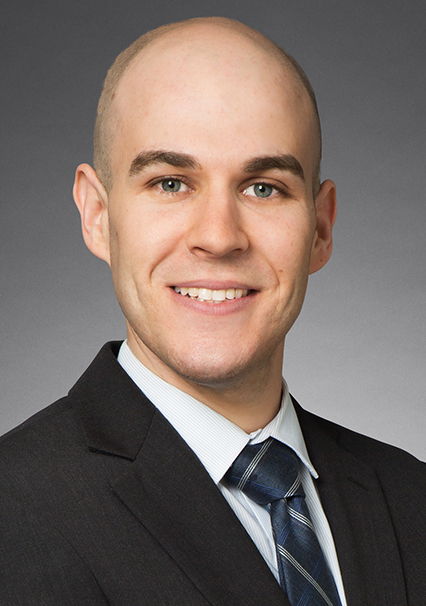 Josh A. Rubin