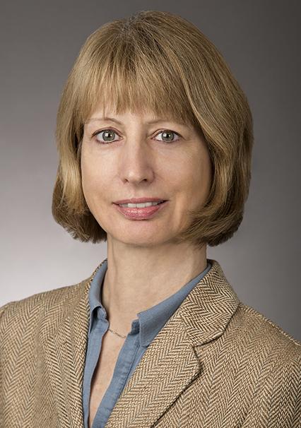 Marianne Mulcahey