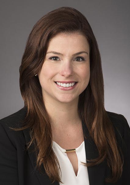 Catherine A. O'Connor