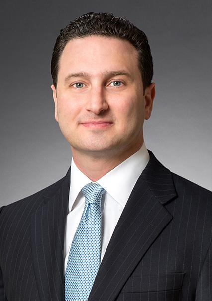 Peter I. Altman