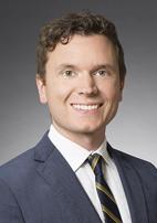 Daniel Lynch