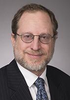 Steven A. Grossman