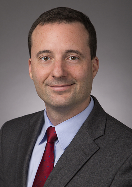 David A. Applebaum