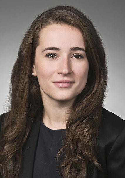 Marina Di Sessa