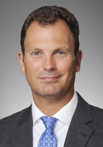 Marc C. Hammerson