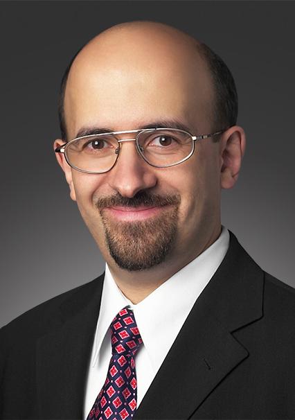 Vladimir Fet