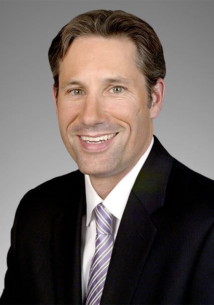 Stephen M. Baldini