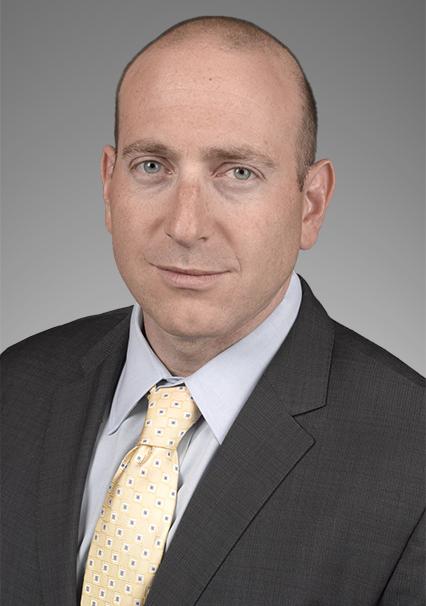 Philip C. Dublin