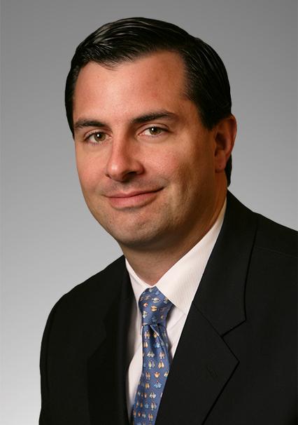 David D'Urso